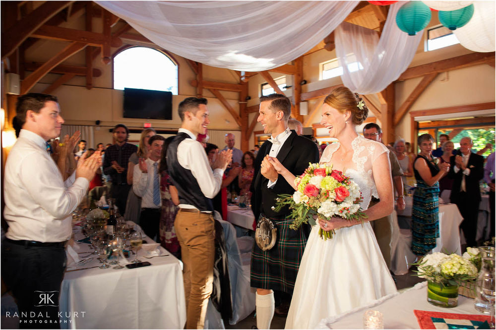 47-sechelt-wedding-photography.jpg