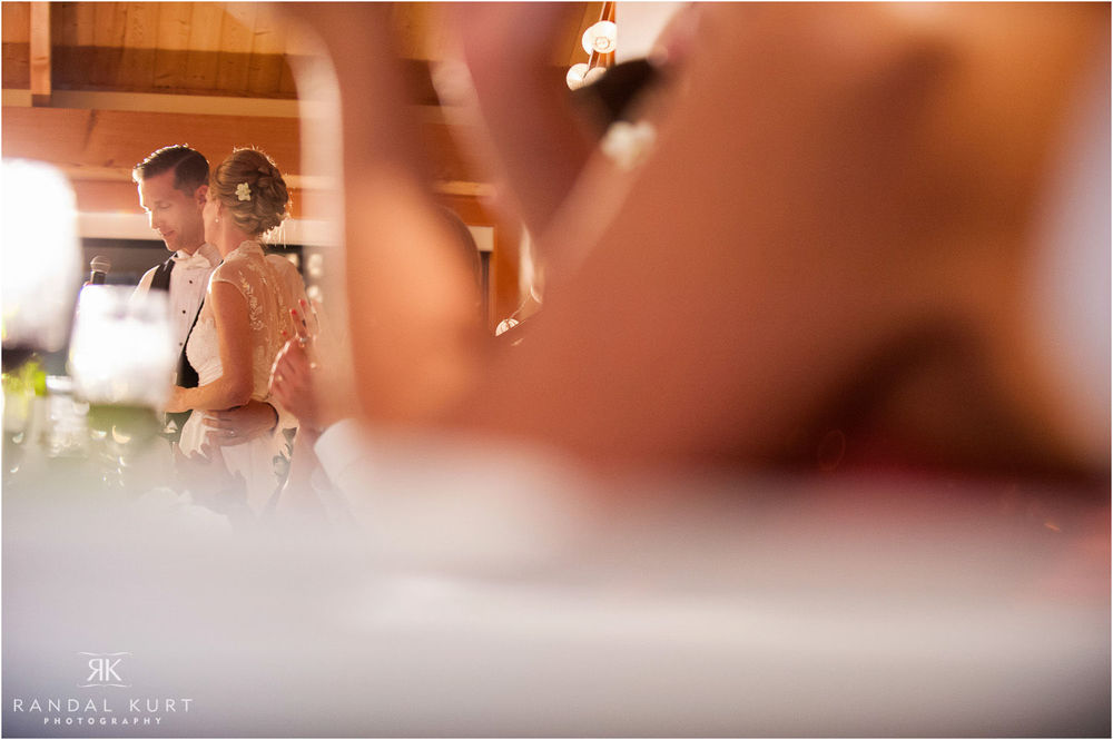 49-sechelt-wedding-photography.jpg