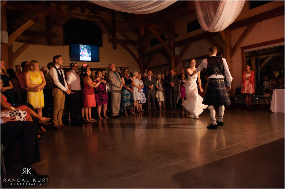 50-sechelt-wedding-photography.jpg