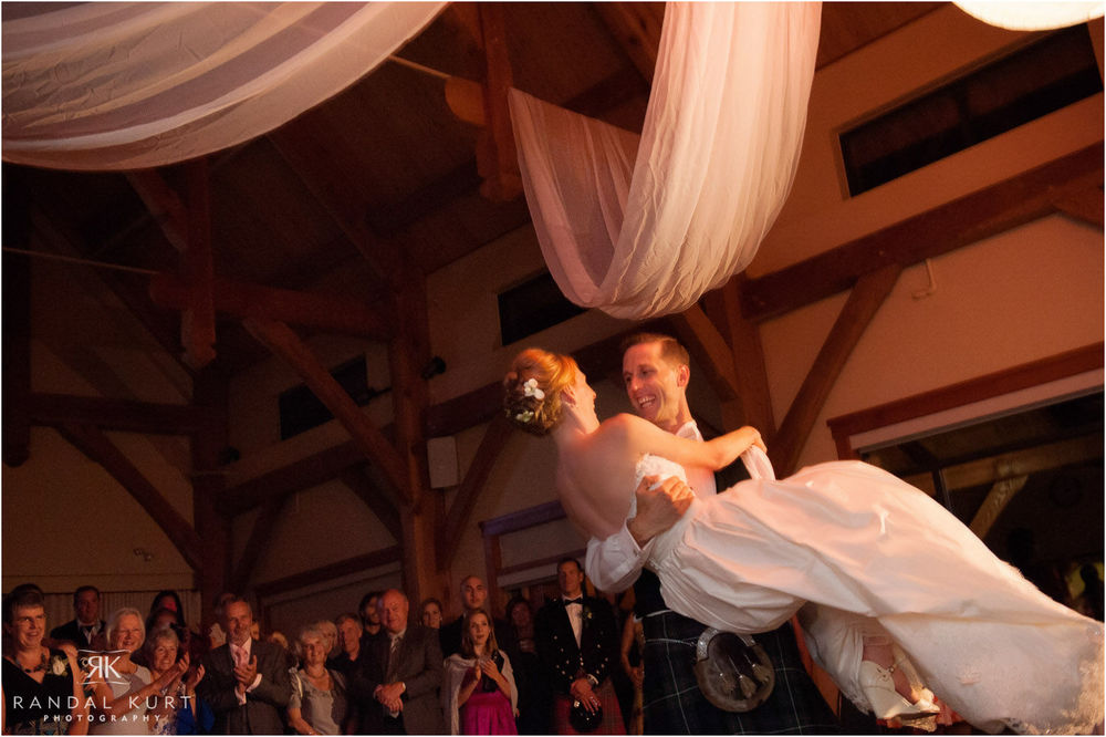 51-sechelt-wedding-photography.jpg