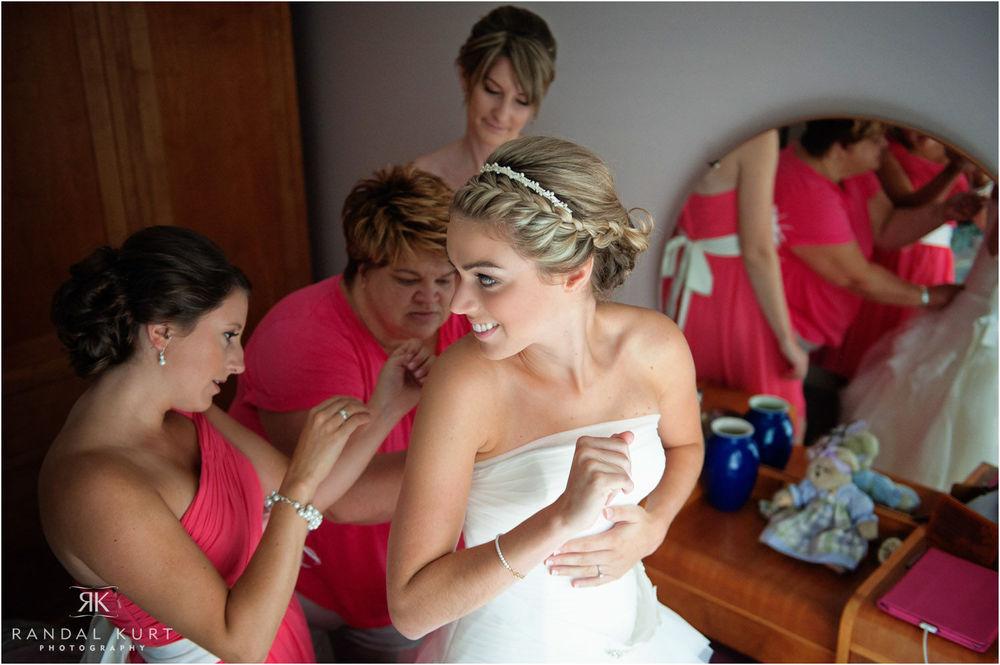 04-mt-lehman-winery-wedding.jpg