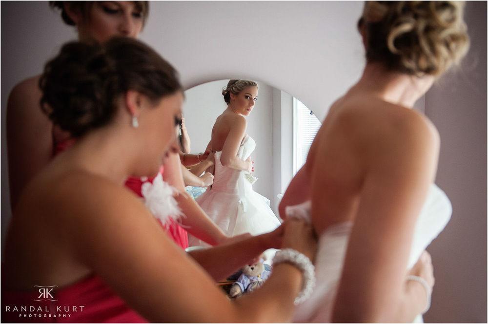 03-mt-lehman-winery-wedding.jpg
