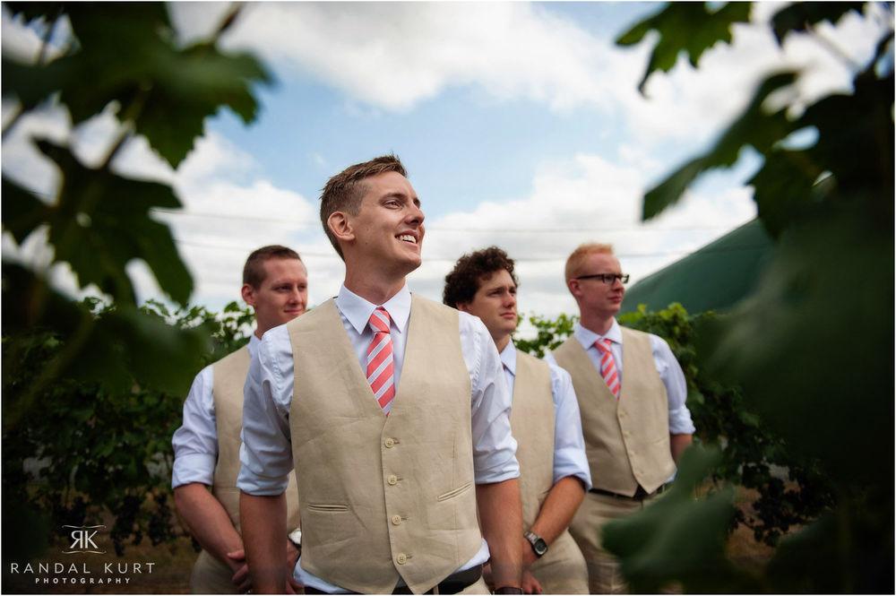 12-mt-lehman-winery-wedding.jpg