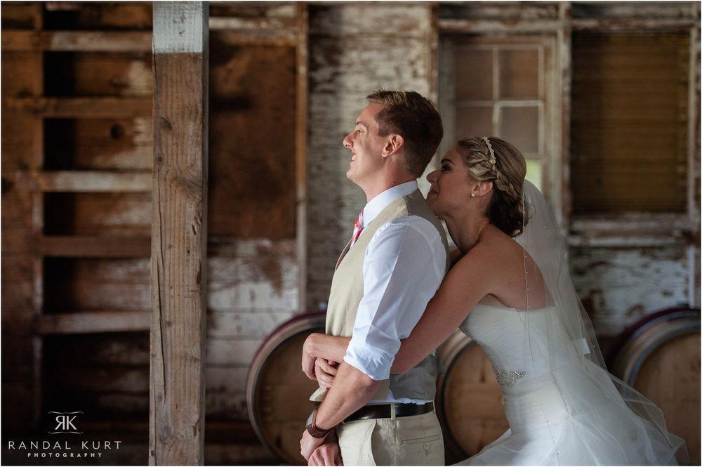 16-mt-lehman-winery-wedding.jpg