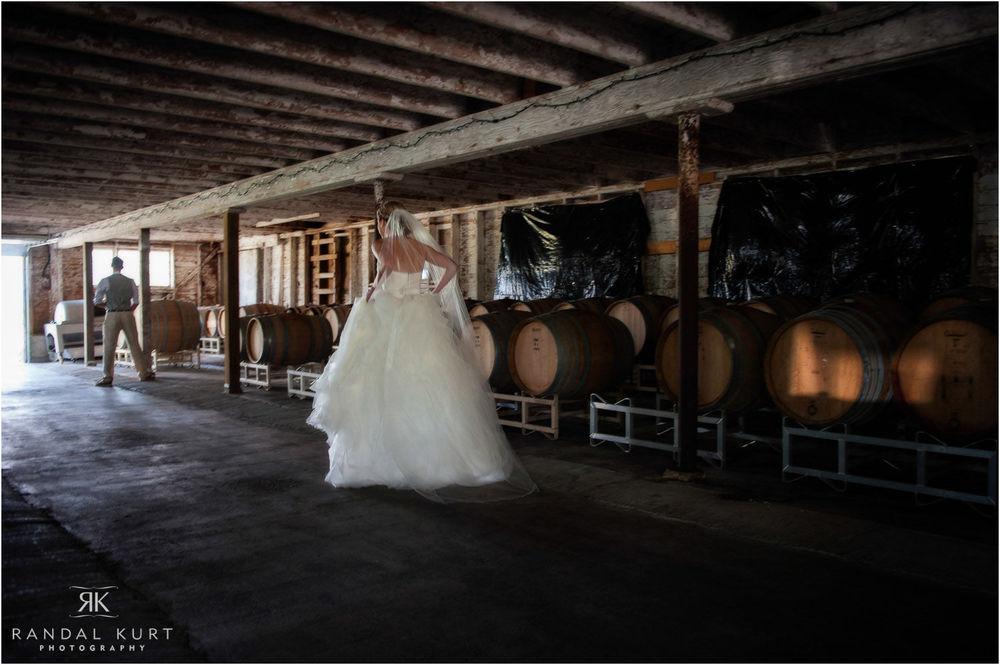 15-mt-lehman-winery-wedding.jpg