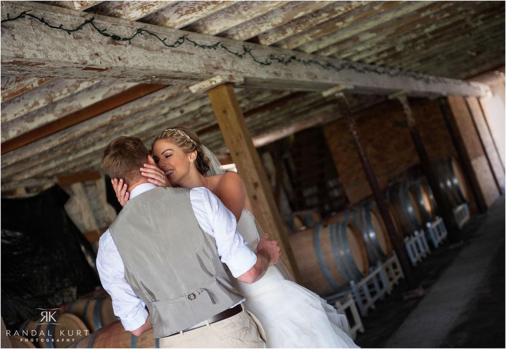17-mt-lehman-winery-wedding.jpg