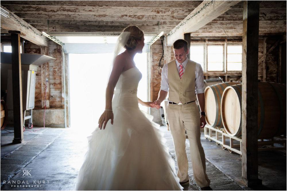 18-mt-lehman-winery-wedding.jpg