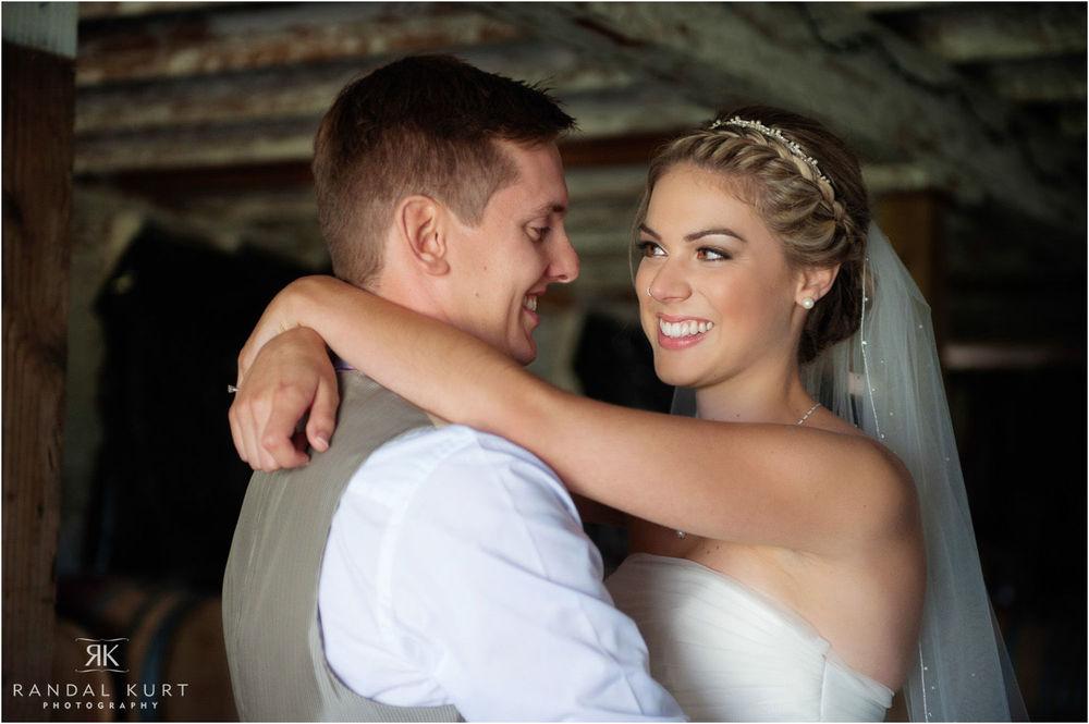 20-mt-lehman-winery-wedding.jpg
