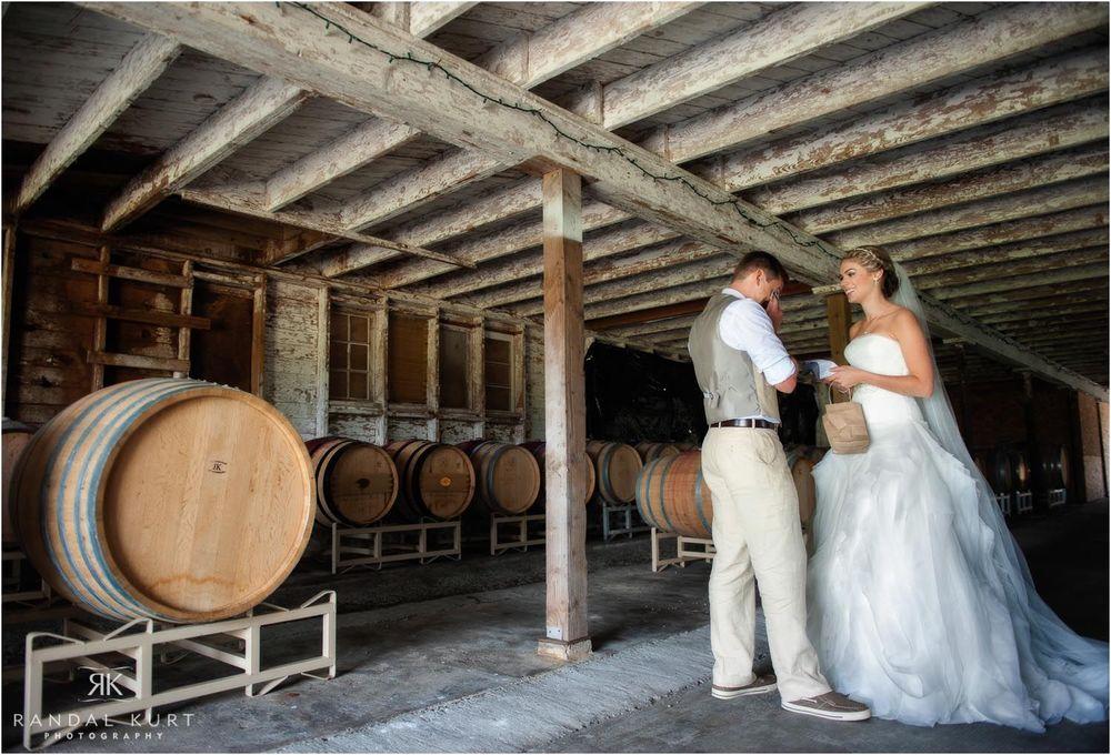 19-mt-lehman-winery-wedding.jpg