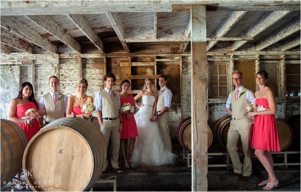 24-mt-lehman-winery-wedding.jpg