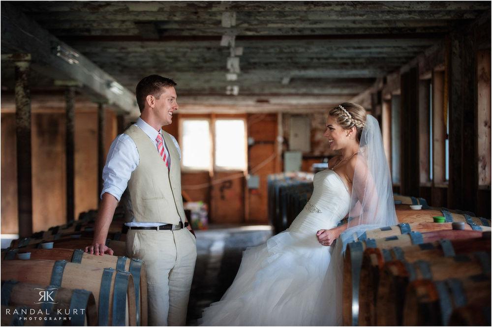 25-mt-lehman-winery-wedding.jpg