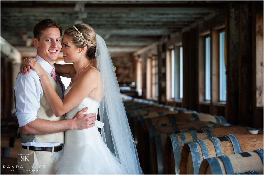 26-mt-lehman-winery-wedding.jpg