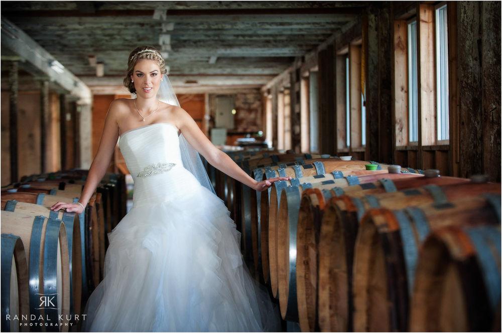 27-mt-lehman-winery-wedding.jpg