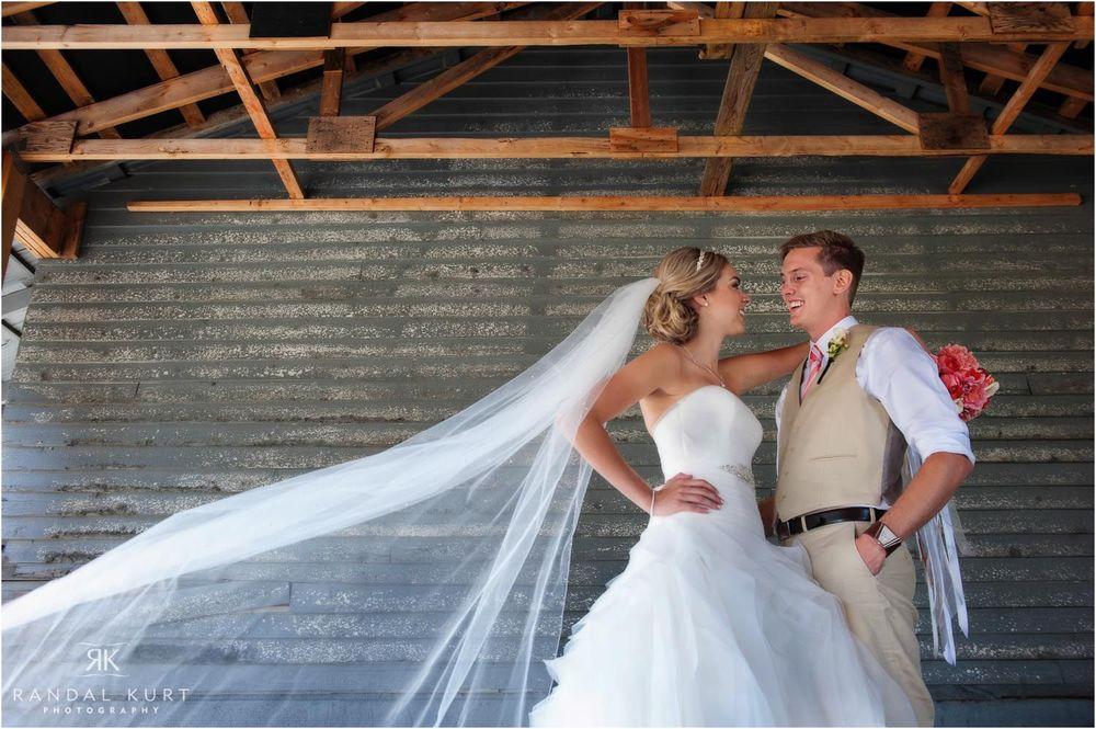 28-mt-lehman-winery-wedding.jpg