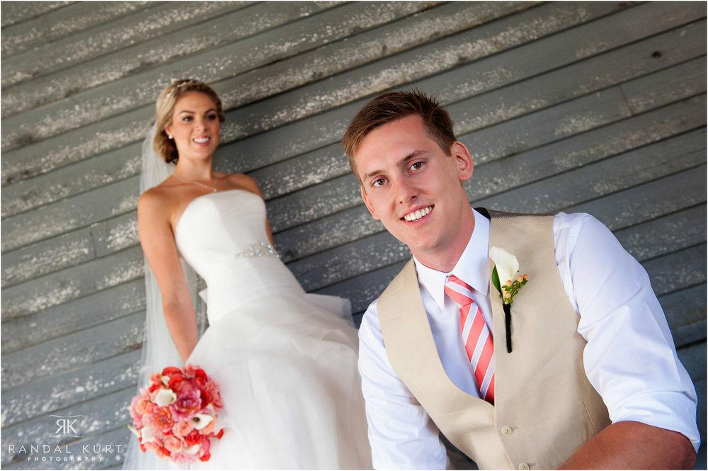 30-mt-lehman-winery-wedding.jpg