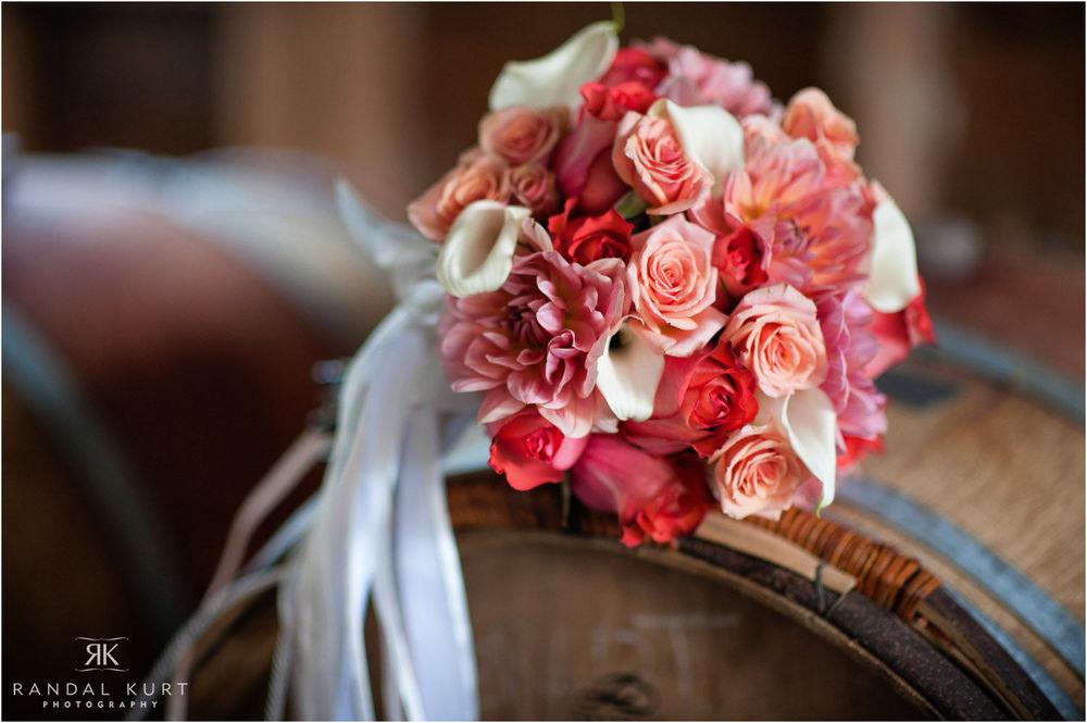 33-mt-lehman-winery-wedding.jpg
