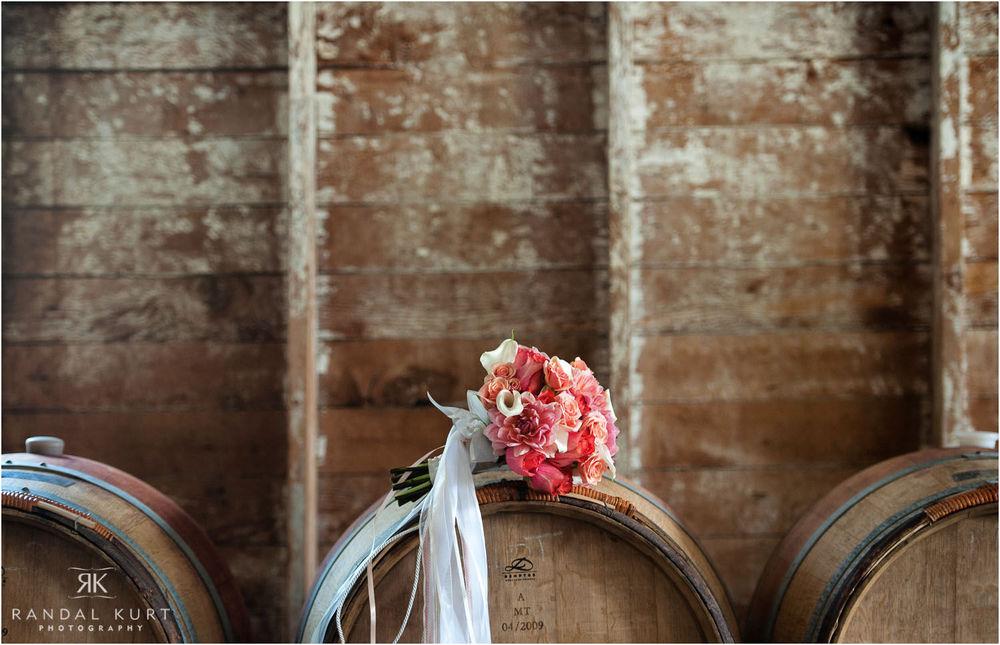 32-mt-lehman-winery-wedding.jpg