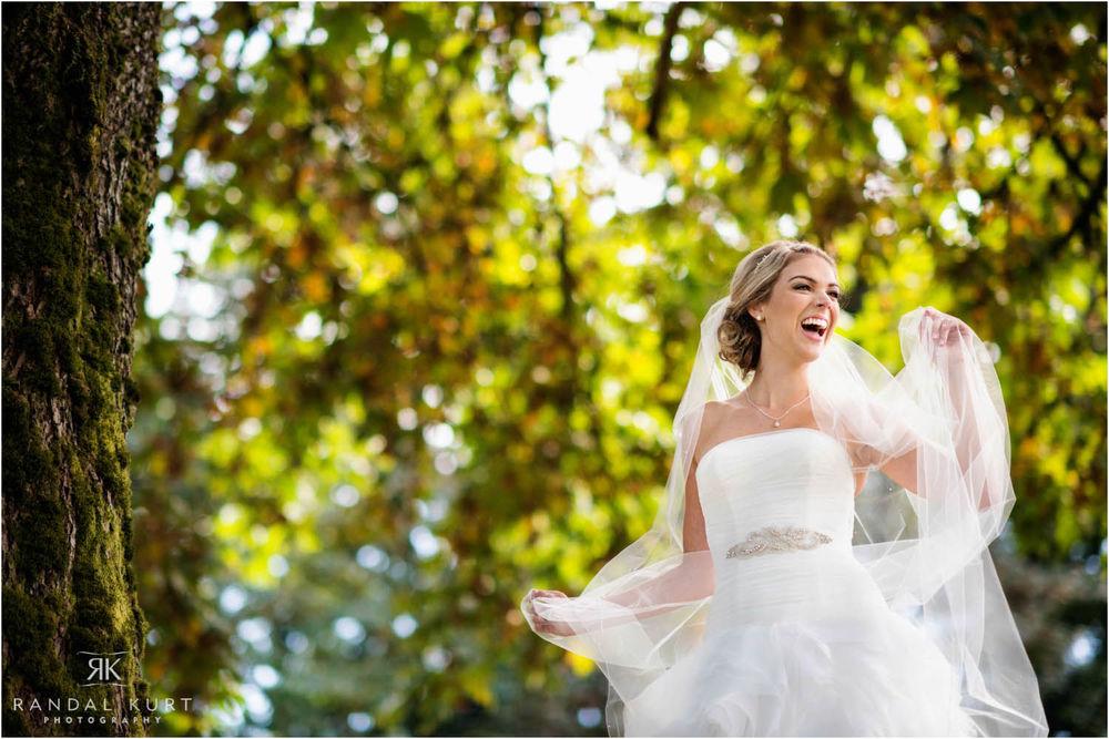 36-mt-lehman-winery-wedding.jpg
