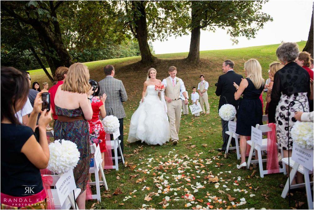 45-mt-lehman-winery-wedding.jpg