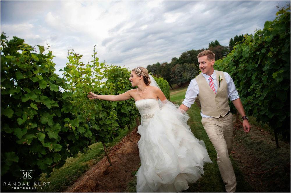 48-mt-lehman-winery-wedding.jpg