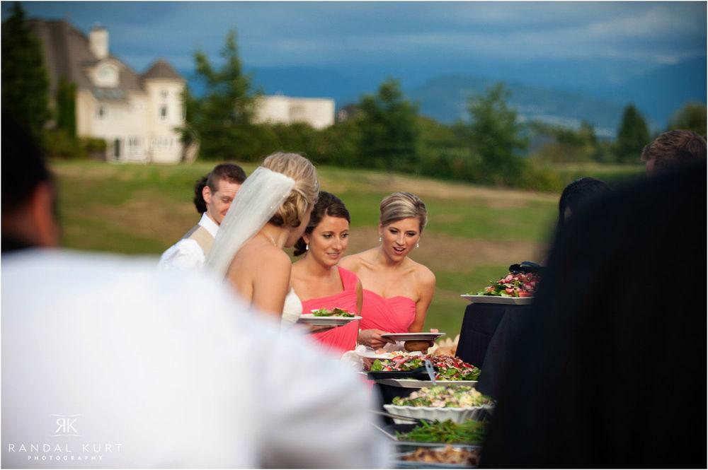50-mt-lehman-winery-wedding.jpg
