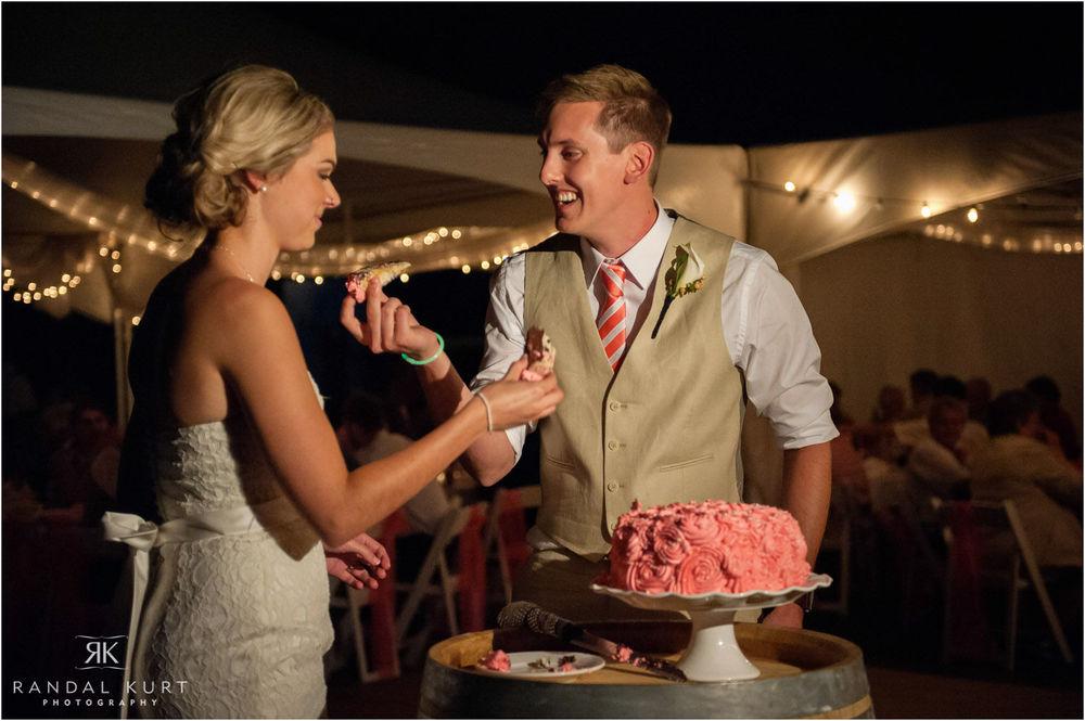 53-mt-lehman-winery-wedding.jpg