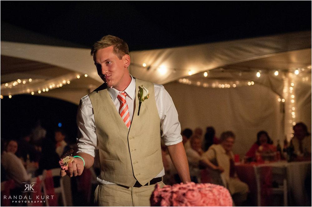 54-mt-lehman-winery-wedding.jpg