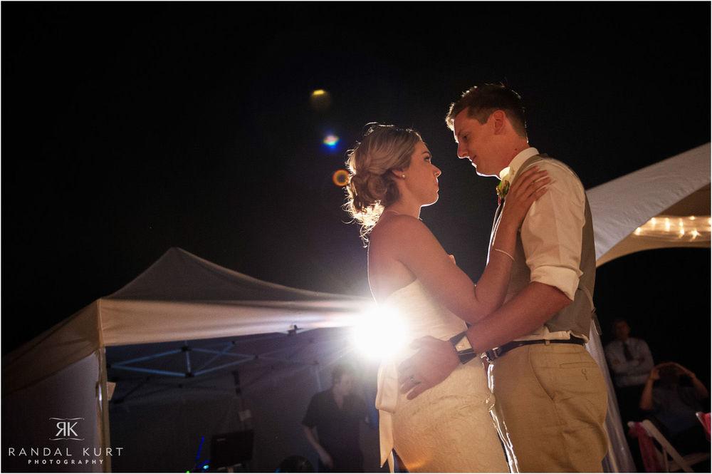 56-mt-lehman-winery-wedding.jpg