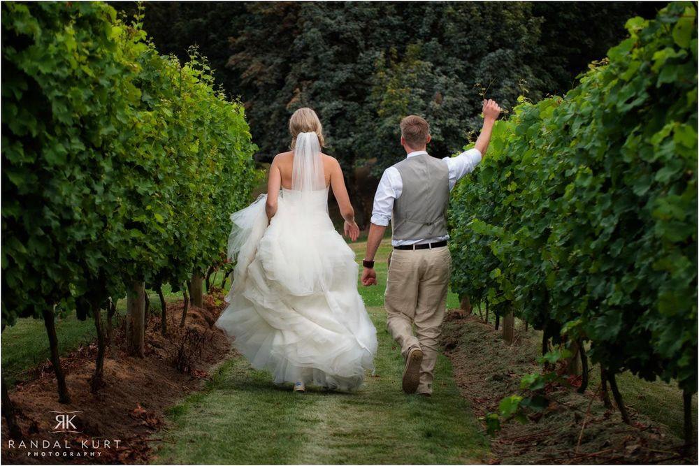 58-mt-lehman-winery-wedding.jpg