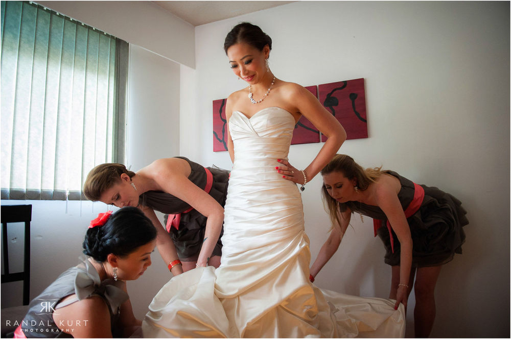 10-hart-house-wedding.jpg