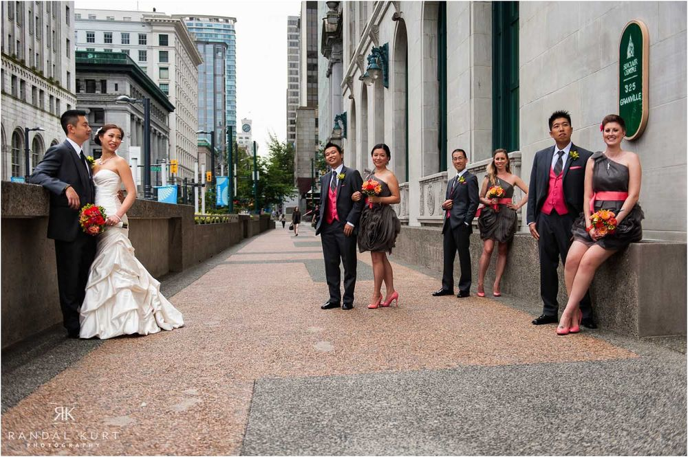 12-hart-house-wedding.jpg