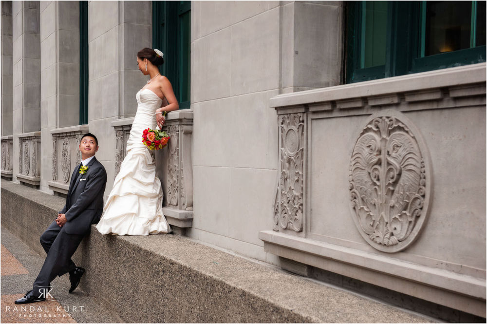 14-hart-house-wedding.jpg