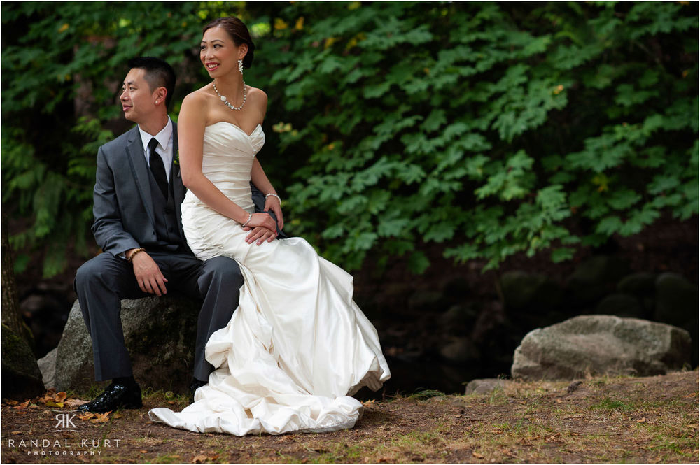 25-hart-house-wedding.jpg
