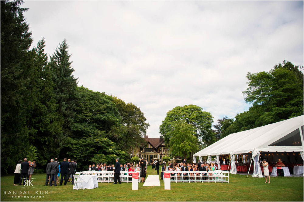 34-hart-house-wedding.jpg