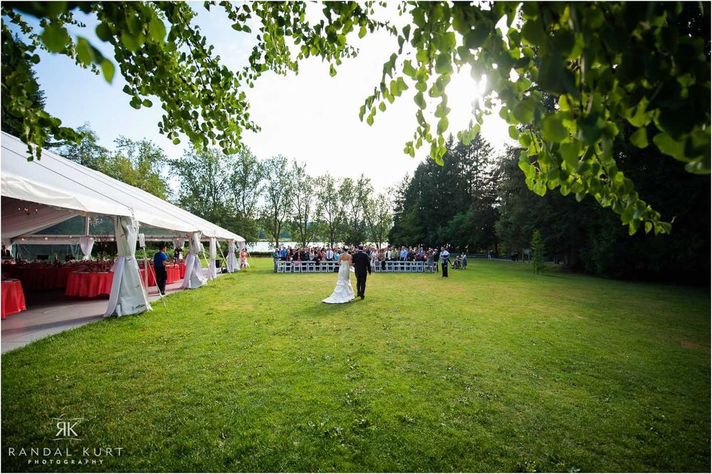 39-hart-house-wedding.jpg