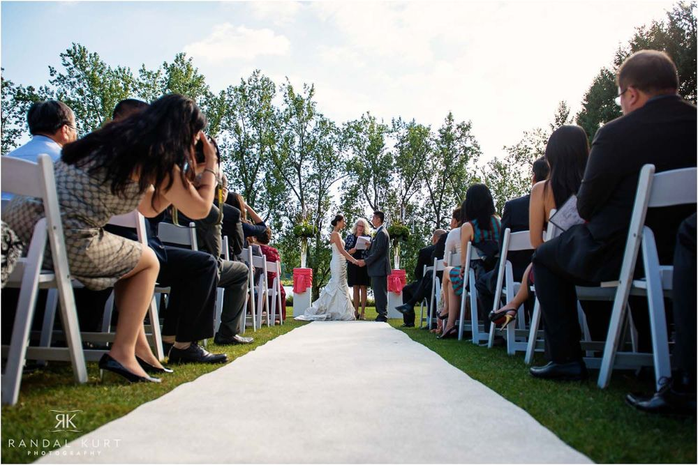 40-hart-house-wedding.jpg