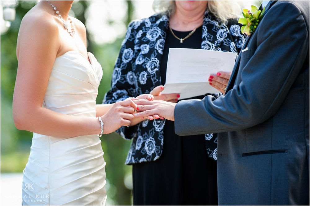 41-hart-house-wedding.jpg