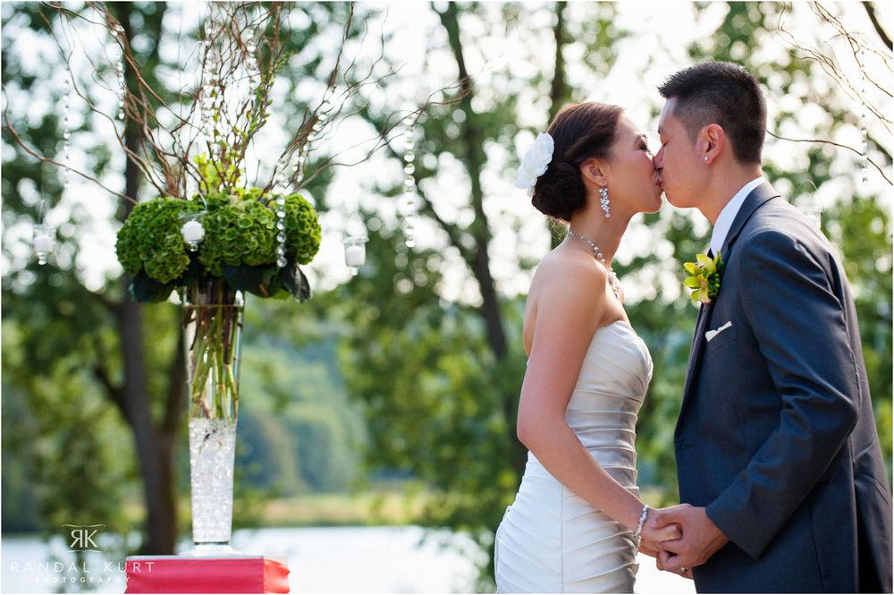 A Hart House Wedding Jamie Amp Will Vancouver S Award Winning Wedding Photographers