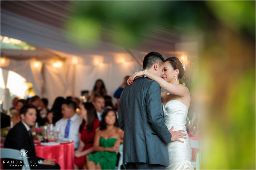 44-hart-house-wedding.jpg