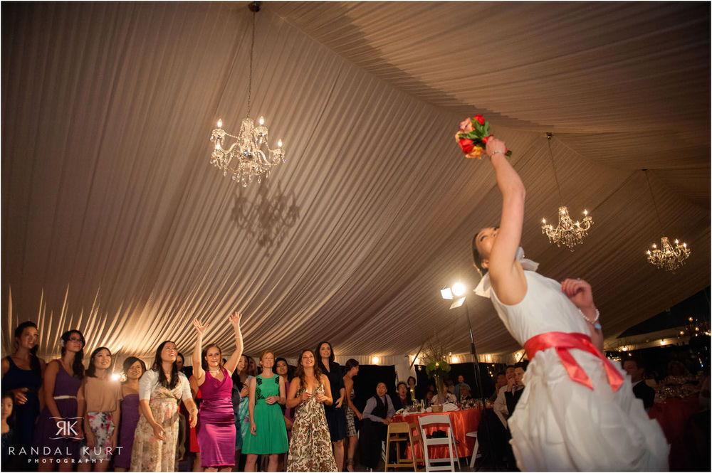 48-hart-house-wedding.jpg