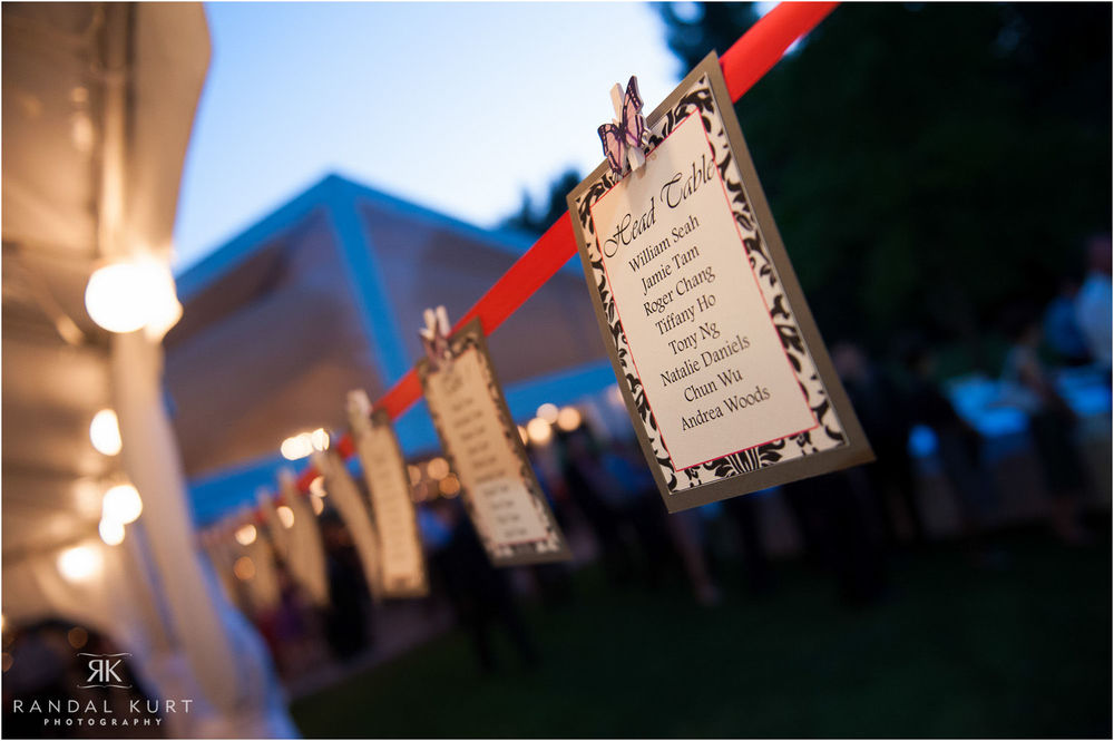 53-hart-house-wedding.jpg