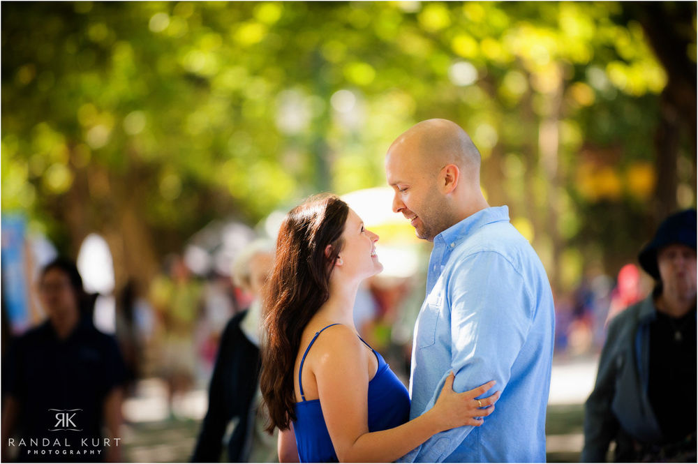 01-playland-engagement-session.jpg