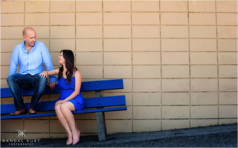 18-playland-engagement-session.jpg