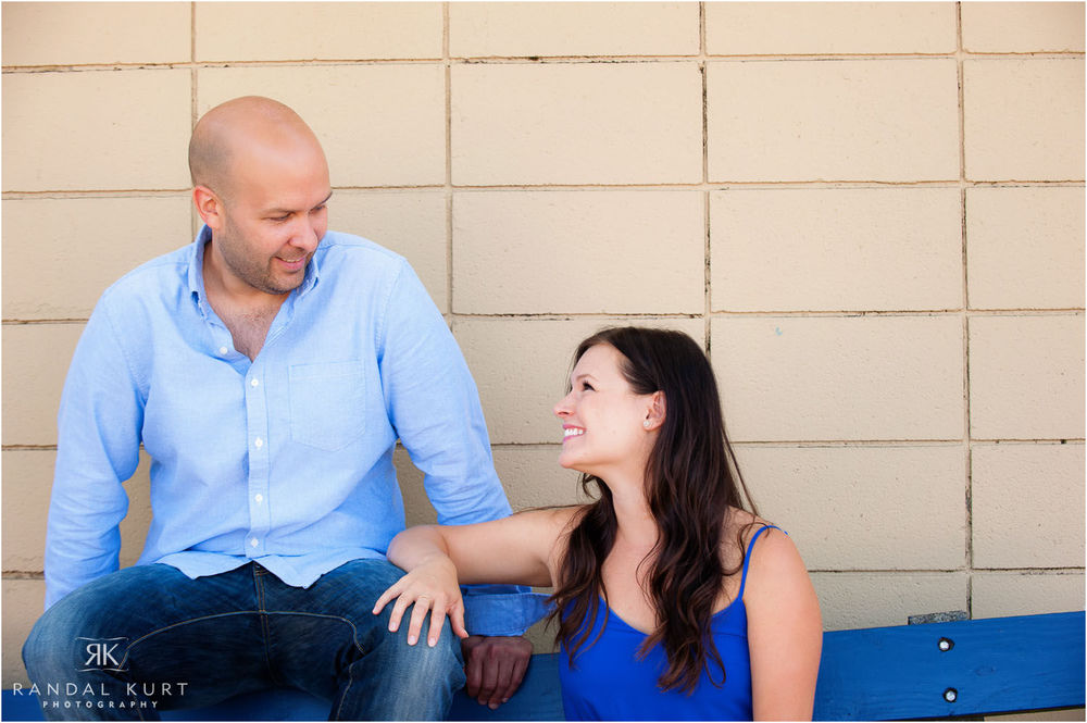 19-playland-engagement-session.jpg
