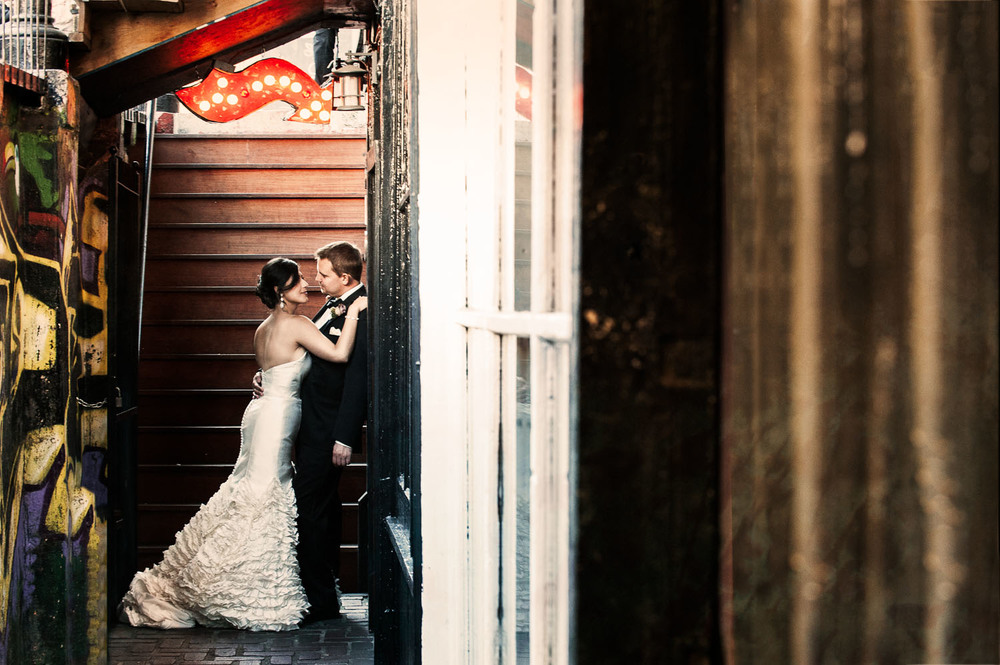 05-fine-art-wedding.jpg