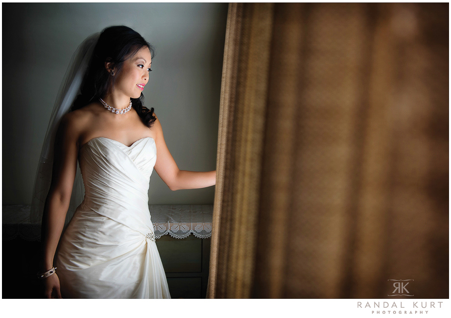 11-ubc-wedding-photography.jpg
