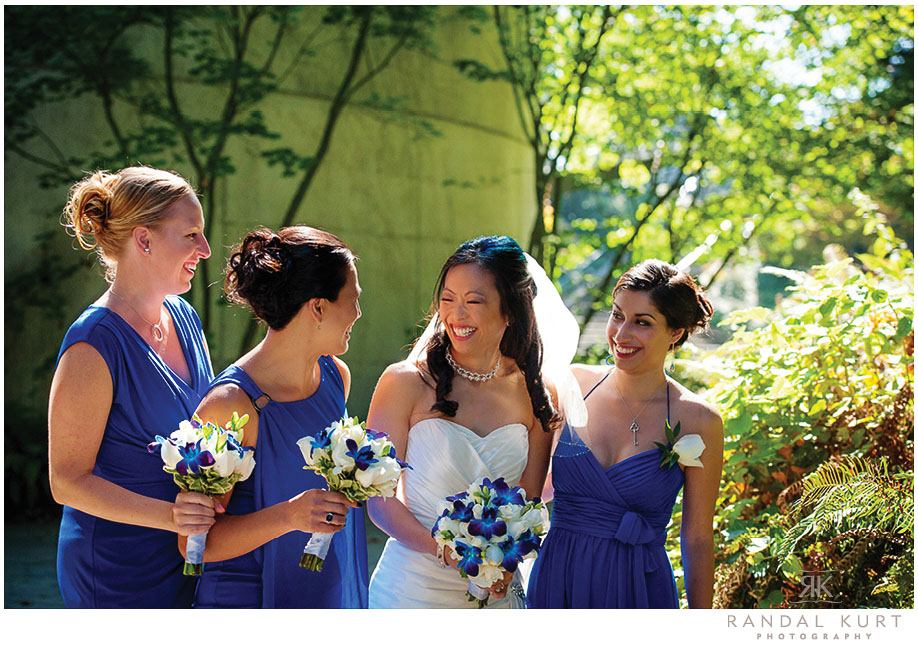 27-ubc-wedding-photography.jpg