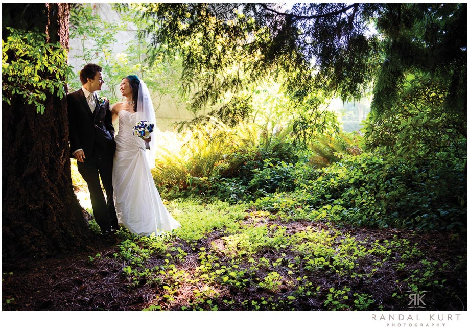 26-ubc-wedding-photography.jpg