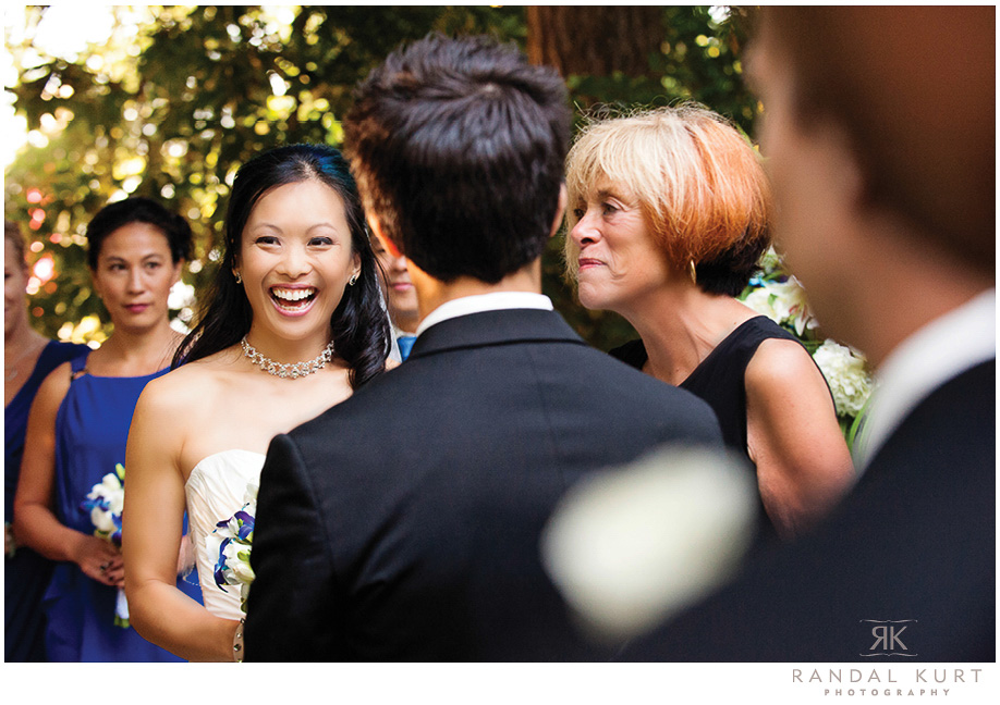 38-ubc-wedding-photography.jpg