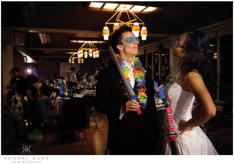 47-ubc-wedding-photography.jpg